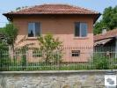 2 bed Detached property for sale in Manoya, Gabrovo