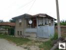 4 bedroom Detached property in Lyaskovets...