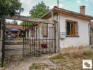 2 bed Detached house for sale in Kilifarevo...