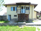 2 bed new house for sale in Lyaskovets...