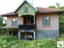Detached property in Hotnitsa, Veliko Tarnovo
