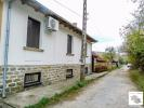 4 bedroom Detached property for sale in Dryanovo, Gabrovo