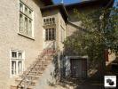 4 bed Detached home in Nikyup, Veliko Tarnovo