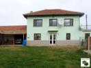 3 bedroom Detached home for sale in Turkincha, Gabrovo