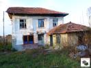 3 bedroom Detached property in Balvan, Veliko Tarnovo