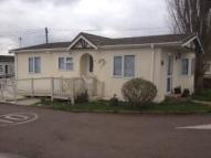 2 bed Mobile Home for sale in North End...