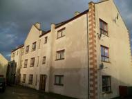 Flat to rent in Argyle Court, Dingwall...