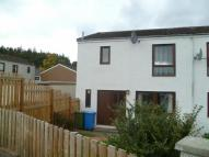 3 bed home in Teandallon Place...