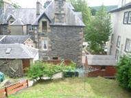 3 bed Flat in , Strathpeffer, IV14