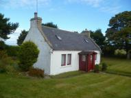 Detached Bungalow to rent in , Balintore, Tain, IV20