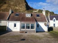 3 bedroom property in , Rockfield, Tain, IV20