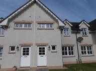 3 bedroom property in Bridgend Court, Dingwall...