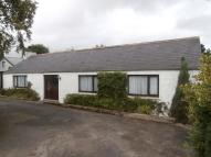 3 bed Detached Bungalow to rent in White Croft, Fearn, Tain...