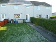 3 bed house to rent in Walker Crescent...