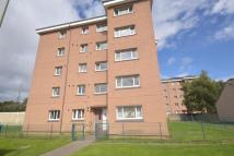 2 bed Flat to rent in Mackintosh Road...