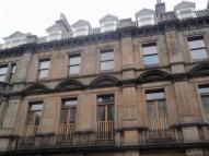 Apartment to rent in Queensgate, Inverness...