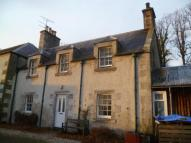 semi detached house to rent in , Golspie, KW10