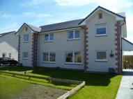 semi detached home to rent in Culbin Crescent, Nairn...