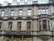 2 bed Apartment in Queensgate, Inverness...