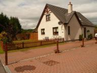 3 bed house to rent in Hillpark Brae, Munlochy...