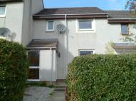 Suilven Way house to rent