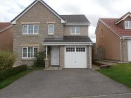 4 bedroom Detached home in Woodlands Close...