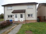 2 bedroom Flat in Castle Heather Drive...