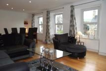 Flat to rent in High Street, Nairn, IV12