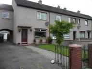 property to rent in Hawthorn Drive, Inverness, IV3