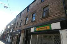 Flat to rent in Baron Taylor Street...