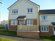 2 bedroom Flat to rent in Holm Farm Road...