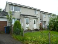 2 bed Flat to rent in Craigard Terrace...