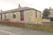 Semi-Detached Bungalow to rent in Chanonry Road, Elgin...