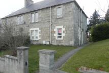 2 bed Flat to rent in Kingsmills, Elgin, IV30