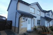 property to rent in Marleon Field, Elgin, IV30