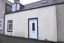 property to rent in Commerce Street, Lossiemouth, IV31