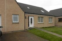 4 bedroom Detached property in Allandale Court...