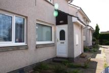 property to rent in Northfield Place, Lhanbryde, Elgin, IV30