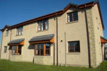 2 bed Flat in Silberg Drive, Buckie...