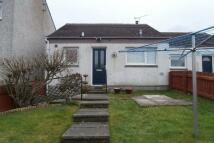 1 bedroom Semi-Detached Bungalow in Manbeen Place, Elgin...