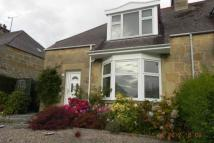 property to rent in Wittet Drive, Elgin, IV30