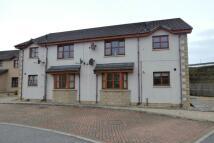 2 bedroom Flat to rent in Barmuckity Lane, Elgin...