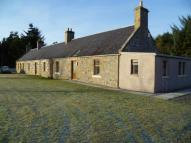 3 bed home to rent in , Forres, IV36