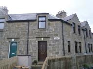 3 bedroom property to rent in Dunphail Place, Burghead...