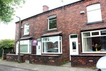 3 bedroom Terraced property to rent in Victoria Road, Kearsley...