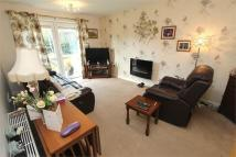 2 bedroom Apartment in Manor Gardens...