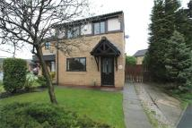 3 bedroom semi detached house to rent in Holly Mill Crescent...