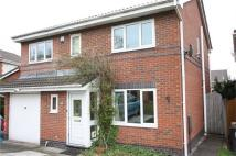 Detached property to rent in Ryeburn Drive, BOLTON...