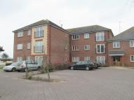 Apartment to rent in Manor Road, Selsey