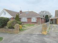 semi detached home to rent in Drift Road, Rose Green